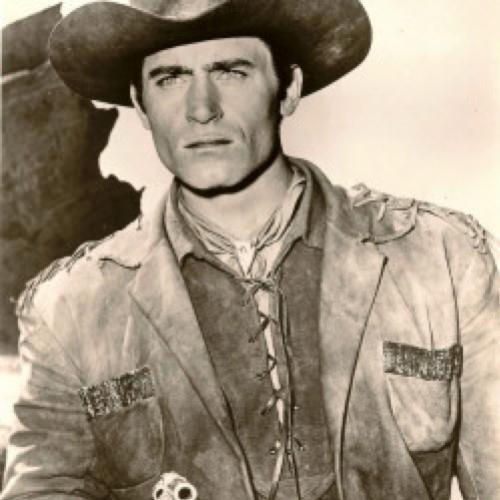 Morre o ator Clint Walker