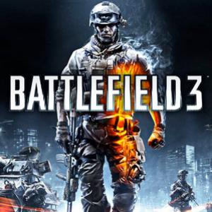 Battlefield 3:Aftermach chegará primeiro no PS3