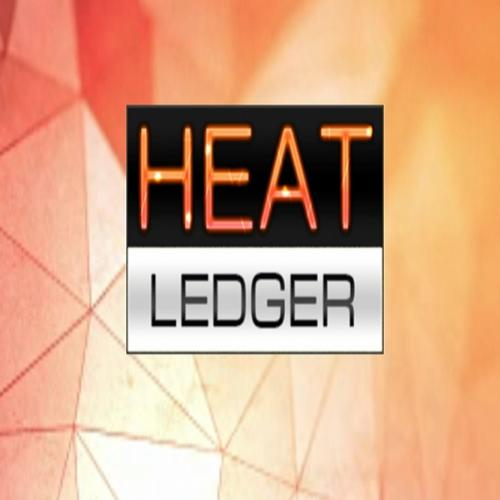 Decentralised conglomerate lança a heat: a plataforma de financiamento
