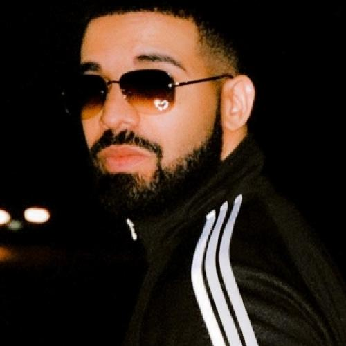 Drake ultrapassa Paul McCartney no ranking de hits da Billboard