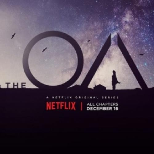 The OA - 1ª temporada - Crítica