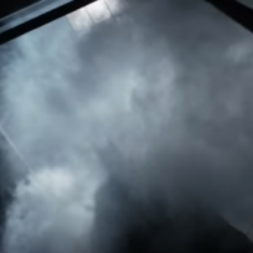 Gotham | Sombra do Batman aparece no novo trailer