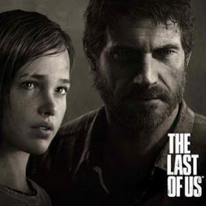 Trailer comentado The last of us