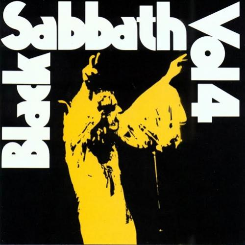 Participe e concorra a CDs do Black Sabbath no Blog FuteRock