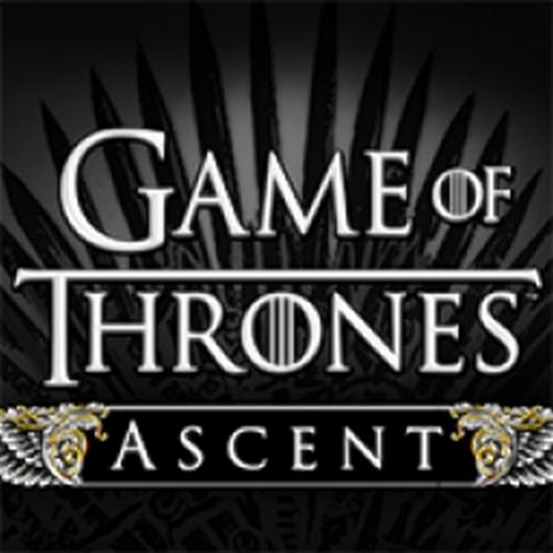 Game of Thrones Ascent para Android