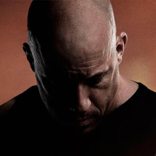The Rock vs Torpedo, no segundo trailer de Velozes e Furiosos 8