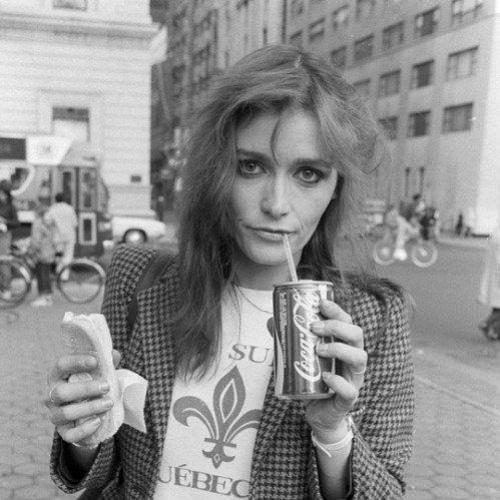 Morre amais famosa Lois Lane do cinema: Margot Kidder