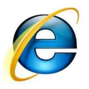E se o novo comercial do Internet Explorer 9 fosse honesto?