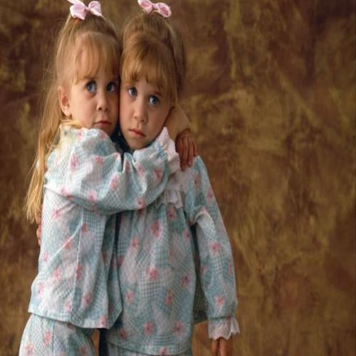 Por onde andam as gêmeas Mary-kate e Ashley?