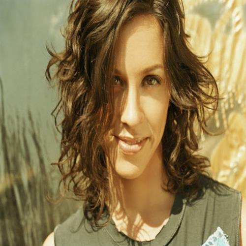Musas do Rock #19 - Alanis Morissette