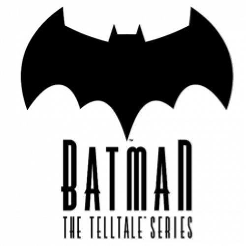 Novo game da Telltale: Batman!
