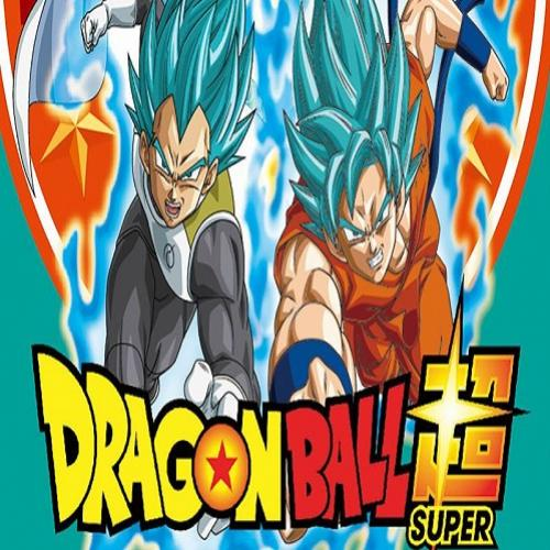 Politicamente Correto Influencia Dragon Ball Super ?