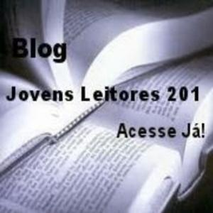 Jovens Leitores 201