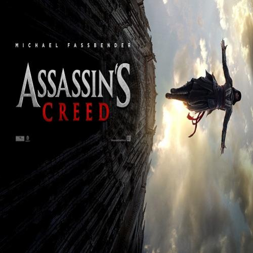 Analise: Assassins Creed O Filme