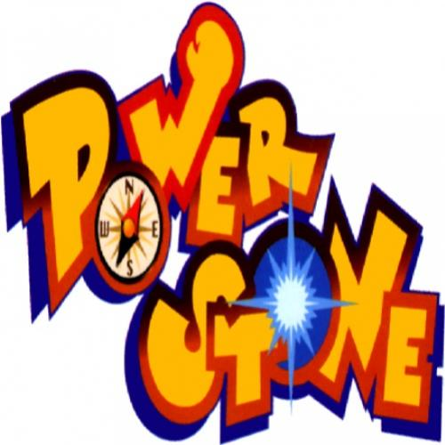 Review: Power Stone