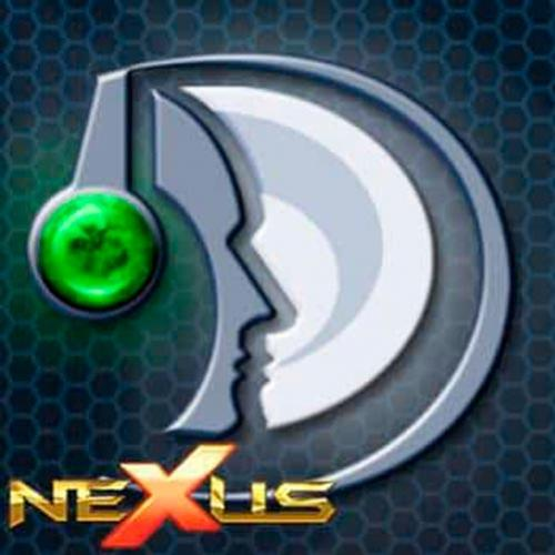 Como entrar no TeamSpeak do Cabal Nexus?