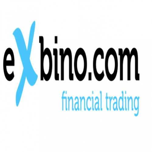 Exbino rolls out new features to improve trading experience