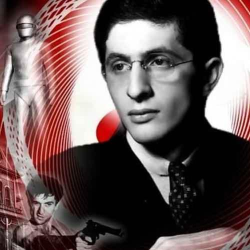 Grandes Maestros do Cinema: Bernard Herrmann
