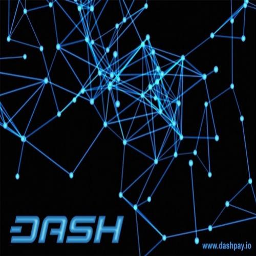 Evan duffield anuncia dash evolution como um mercado social