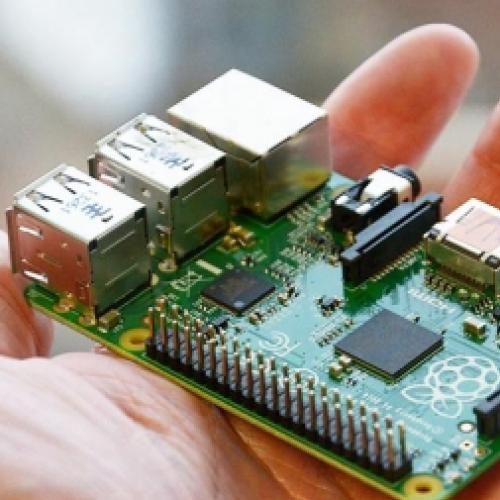 RaspBerry PI: O super mini computador de R$ 15,00