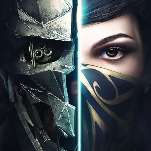 Novo trailer do jogo Dishonored 2
