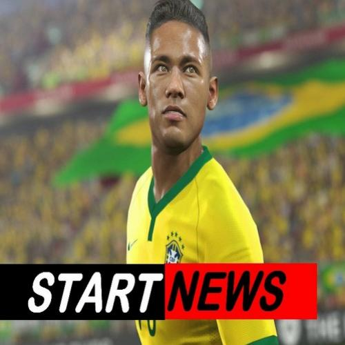 Neymar é capa de PES 2016 / darksiders 2 no ps4 e xbox 360 e mais