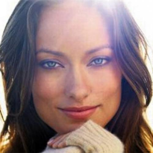 Olivia Wilde no drama e suspense: Meadowland, 2015. Trailer. Cartaz.