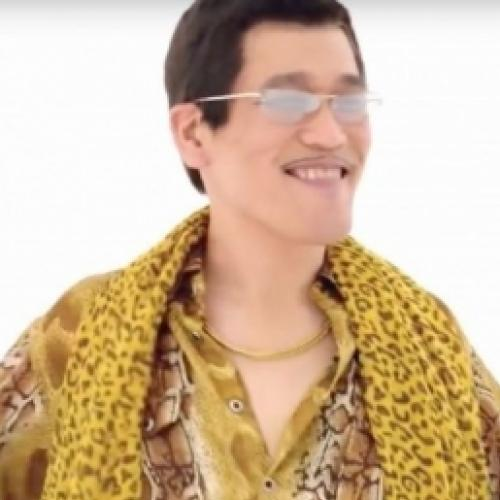 Pen Pineapple Apple Pen é o novo sucesso da internet