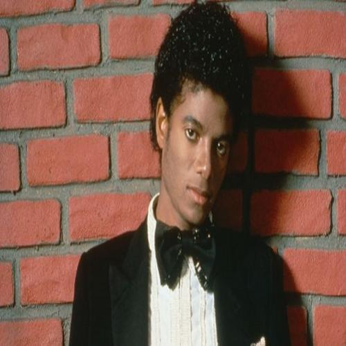Minha crítica sobre o álbum 'Off The Wall' de Michael Jackson.