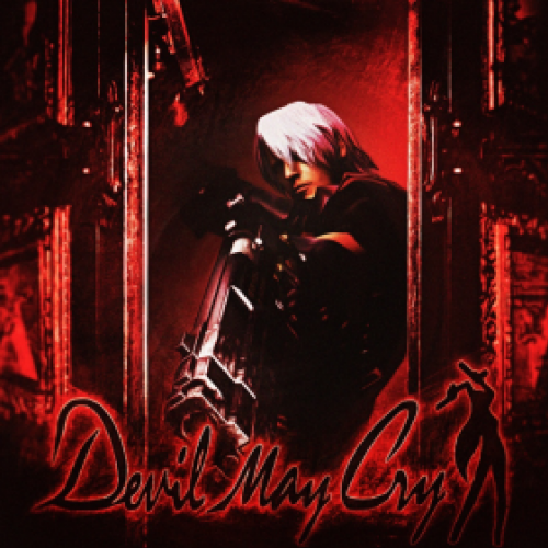 Devil May Cry – A revolução do Hack and Slash – Análise