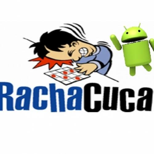 Games racha cuca android