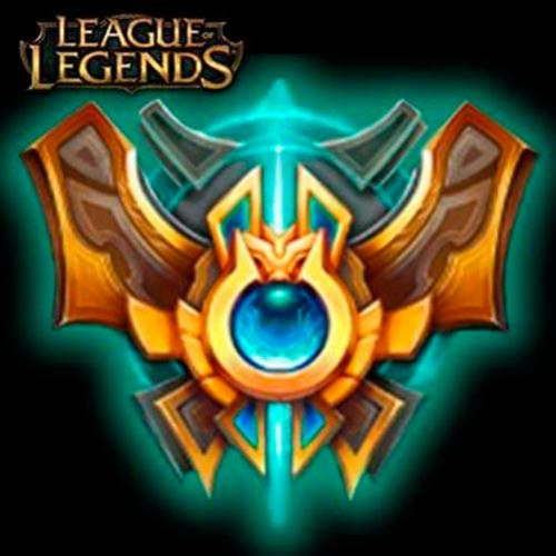 League Of Legends: Partidas ranqueadas e dicas
