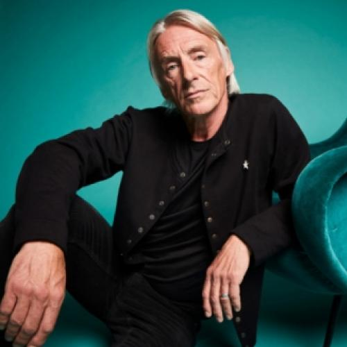 True Meanings, um Paul Weller acústico