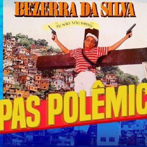 As mais polêmicas capas de discos do mundo