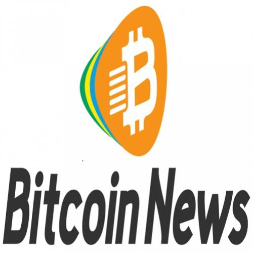 Bitcoin news está de cara nova: layout + fórum