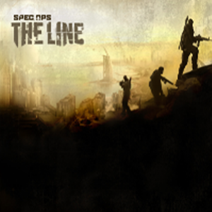 Dicas de Games: Spec Ops - The Line - Welcome to Dubai!