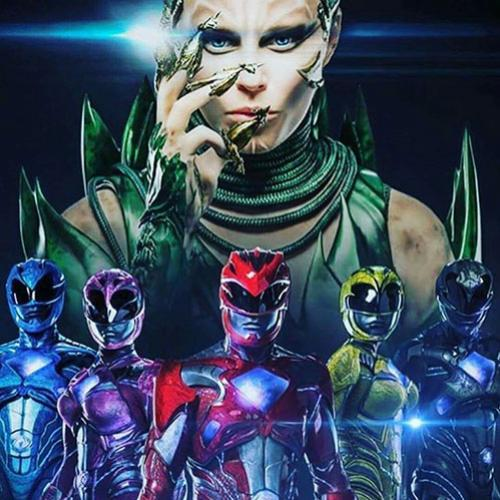 10 Curiosidades sobre os Novos Power Rangers do cinema