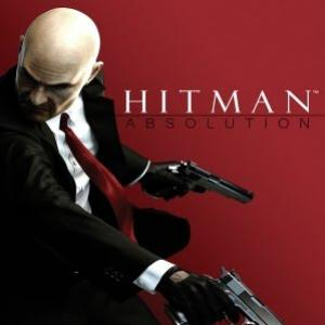 Trailer Hitman: Absolution