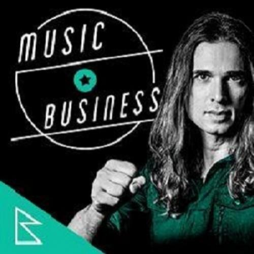 Kiko Loureiro Music Business