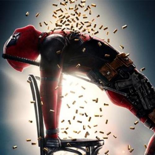 X- Force oficialmente apresentado no segundo trailer de Deadpool 2