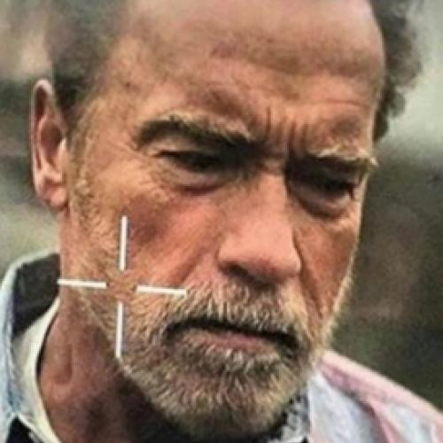 Arnold Schwarzenegger no drama e suspense: Aftermath, 2017. Trailer.