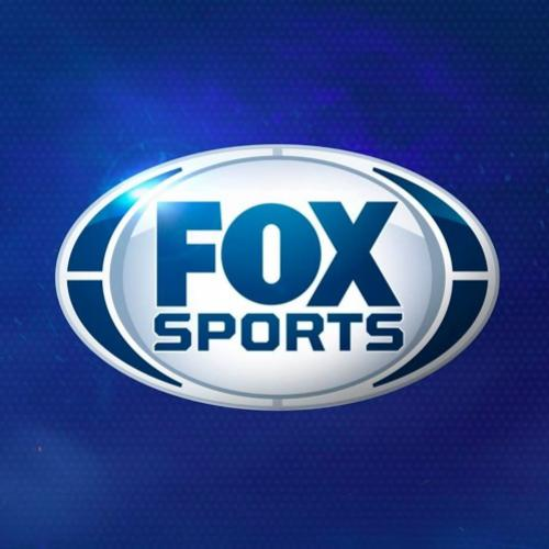 Assistir Fox Sports HD TV