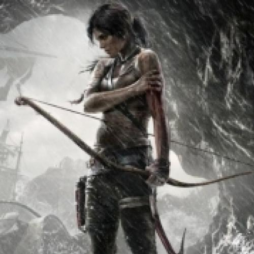 Confira o gameplay de Rise of the Tomb Raider