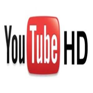 YouTube Downloader HD!