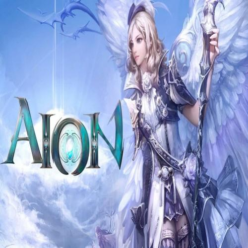 MMO News : Aion 5.3