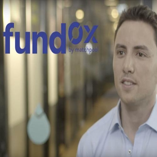 Matchpool entra no mundo do financiamento coletivo com a fund0x — fin