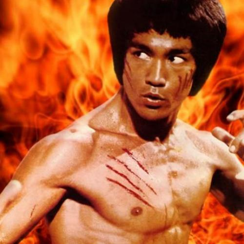 Be Water: Documentário sobre Bruce Lee ganha trailer