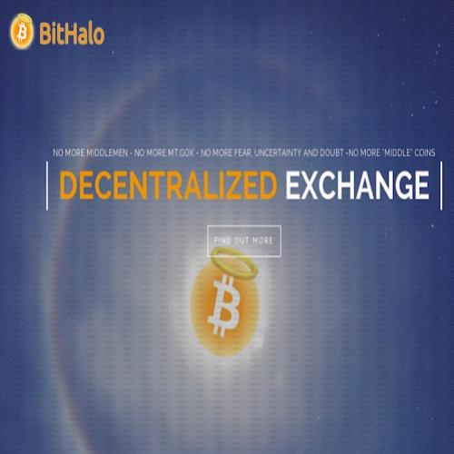 Bithalo vai acabar com as exchanges centralizadas?