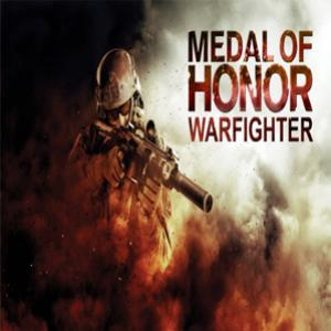 Medal of Honor Warfighter - Primeiros Minutos