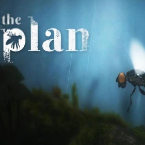 Análise do game The Plan